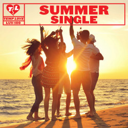 LUV100: Summer Single