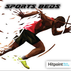 HPM4289: Sports Beds