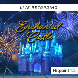 HPM4297: Enchanted Castle
