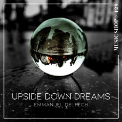 EM5329: Upside Down Dreams