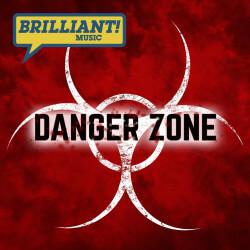 BM134: Danger Zone