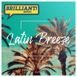 BM135: Latin Breeze