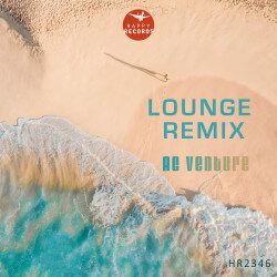 HR2346: Lounge Remix