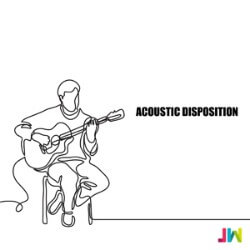 Acoustic Disposition JW2281