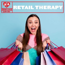 LUV101: Retail Therapy