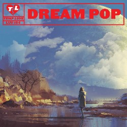 Dream Pop LUV104